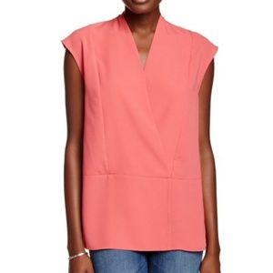Ro & De blouse